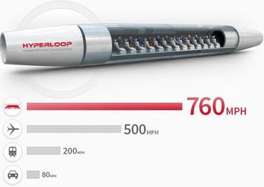 808_large_Hyperloop
