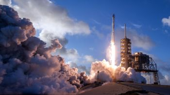 spacex-falcon-9-bulgariasat-ksc-elon-musk-reusable-rocket