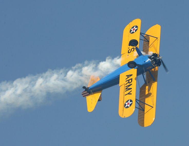 bee9166a0382fa2ae5bc0c7f162cbced--wright-brothers-aviation-art