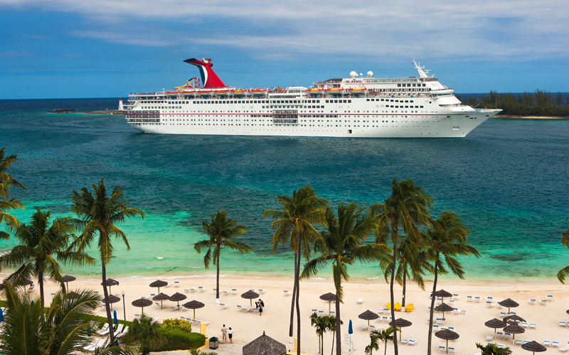 carnival-cruise-line-carnival-ecstasy-exterior-02-gallery