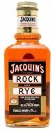 jacquins-rock-n-rye-18