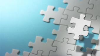 puzzle pieces_3